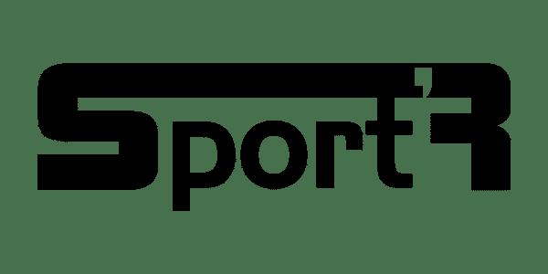 Logo-SportR-site