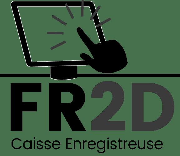 Logo final FR2D