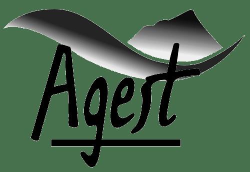 logo-agest-500x344