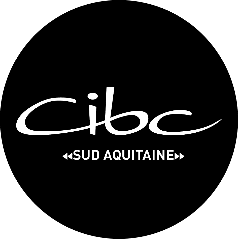 logo-cibc-sa-rond-petit