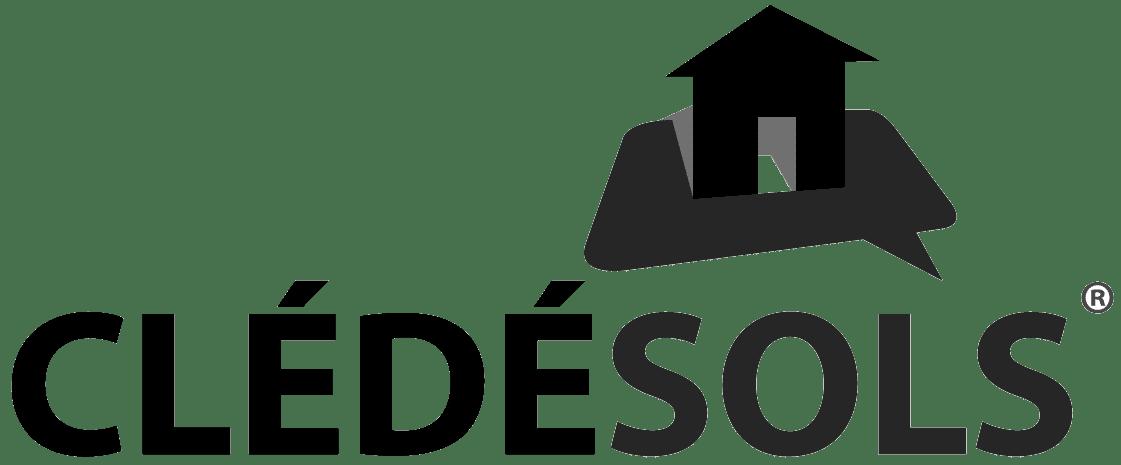 logo png sans baseline
