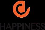 logo-happiness-communication2